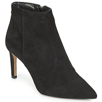 Παπούτσια Γυναίκα Μπότες André FONDLY Black