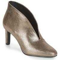 Παπούτσια Γυναίκα Γόβες André FILANE Gold