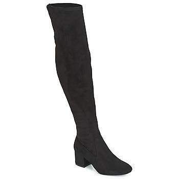 Ψηλές μπότες André FLAIR ΣΤΕΛΕΧΟΣ: Ύφασμα & ΕΠΕΝΔΥΣΗ: Ύφασμα & ΕΣ. ΣΟΛΑ: Δέρμα & ΕΞ. ΣΟΛΑ: Καουτσούκ