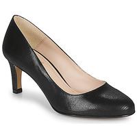 Παπούτσια Γυναίκα Γόβες André POMARA 3 Black
