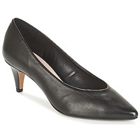Παπούτσια Γυναίκα Γόβες André FREEDOM Black