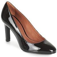 Παπούτσια Γυναίκα Γόβες André FARWELL Black