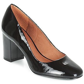 Παπούτσια Γυναίκα Γόβες André PENSIVE Black