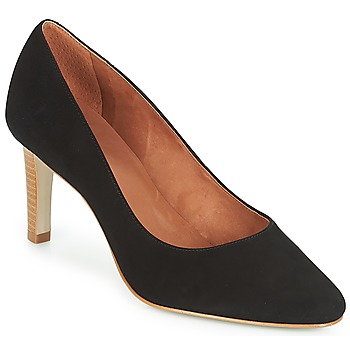 Παπούτσια Γυναίκα Γόβες André FERLA Black