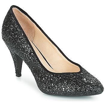 Παπούτσια Γυναίκα Γόβες André ANGELIE Black