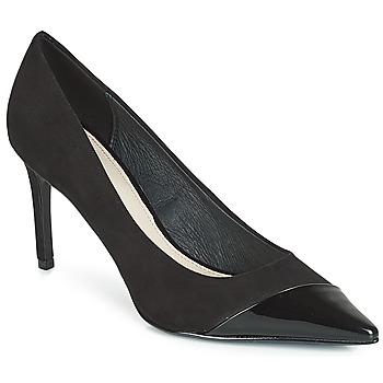 Παπούτσια Γυναίκα Γόβες André FARD Black