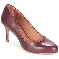 Παπούτσια Γυναίκα Γόβες André FLAVIE Bordeaux