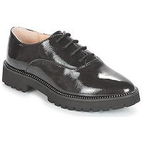 Παπούτσια Γυναίκα Derby André ALIBI Black