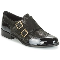 Παπούτσια Γυναίκα Derby André AMELIE Black