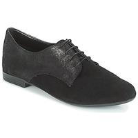 Παπούτσια Γυναίκα Derby André COMPLICE Black
