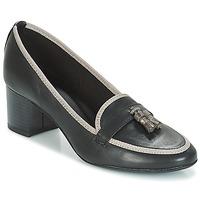 Παπούτσια Γυναίκα Γόβες André TEMPLA Black