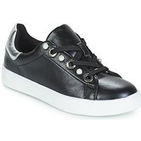 Παπούτσια Γυναίκα Χαμηλά Sneakers André TIMORE Black