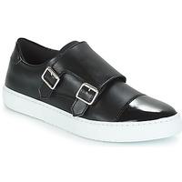 Παπούτσια Γυναίκα Χαμηλά Sneakers André TAOUS Black