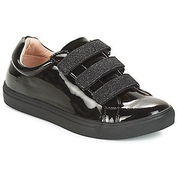 Xαμηλά Sneakers André THYMUS ΣΤΕΛΕΧΟΣ: Συνθετικό & ΕΠΕΝΔΥΣΗ: Δέρμα & ΕΣ. ΣΟΛΑ: Δέρμα & ΕΞ. ΣΟΛΑ: Καουτσούκ