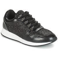Παπούτσια Γυναίκα Χαμηλά Sneakers André TOSCANA Black
