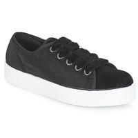 Παπούτσια Γυναίκα Χαμηλά Sneakers André TAMMY Black