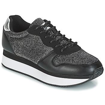 Xαμηλά Sneakers André TYPO