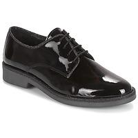 Παπούτσια Γυναίκα Derby André COOL Black