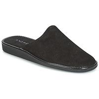 Παπούτσια Άνδρας Παντόφλες André DEHORS Black