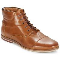 Παπούτσια Άνδρας Μπότες André SOMME Brown