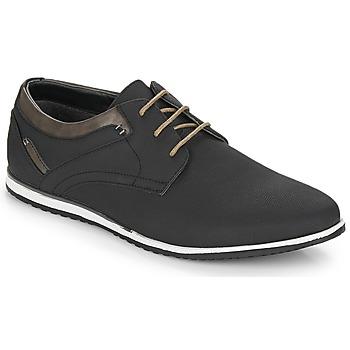 Παπούτσια Άνδρας Derby André BIRD Black