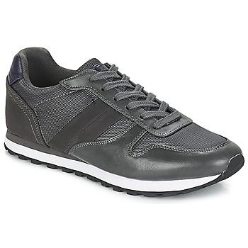 Παπούτσια Άνδρας Χαμηλά Sneakers André COURSE Grey