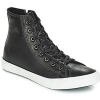 98e2c2319536 Παπούτσια Άνδρας Ψηλά Sneakers André CONCERT Black καθετος πολλαπλασιασμος  ασκησεις Εκπτωσεις