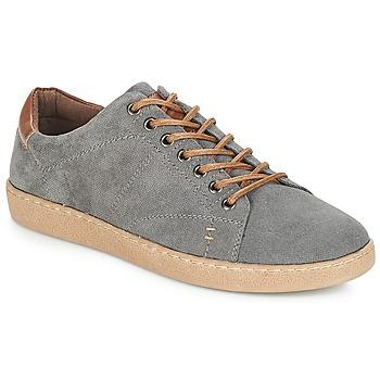 Παπούτσια Άνδρας Χαμηλά Sneakers André LENNO Grey
