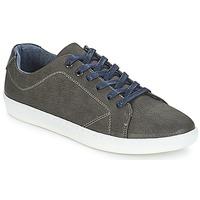 Παπούτσια Άνδρας Χαμηλά Sneakers André TANGON Grey