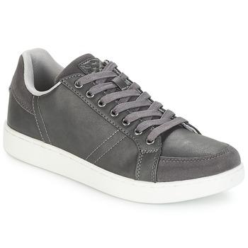 Παπούτσια Άνδρας Χαμηλά Sneakers André BELFAST Grey