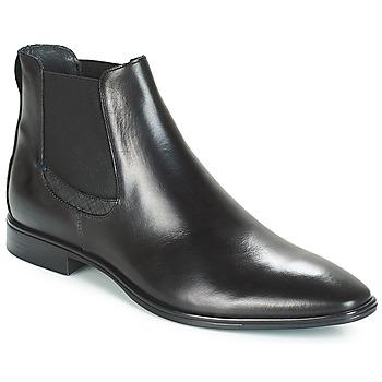 Παπούτσια Άνδρας Μπότες André ETNA Black