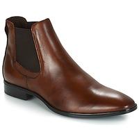 Παπούτσια Άνδρας Μπότες André ETNA Brown