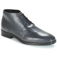 Παπούτσια Άνδρας Μπότες André ALGAR Grey