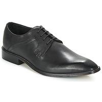 Παπούτσια Άνδρας Derby André CRYO Black