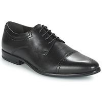 Παπούτσια Άνδρας Derby André VENISE Black