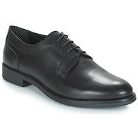 Παπούτσια Άνδρας Derby André CERNY Black