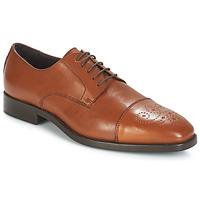 Παπούτσια Άνδρας Derby André DRESS Brown