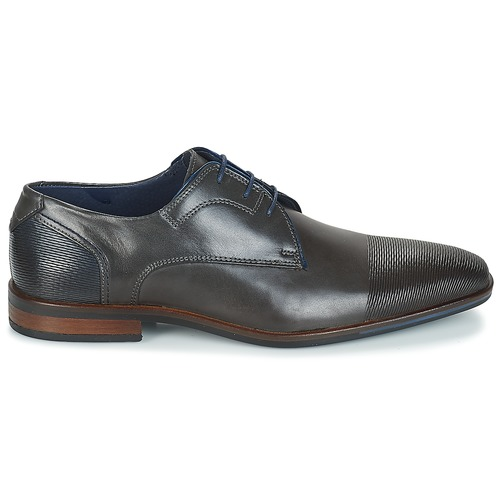 Ηλεκτρονικό κατάστημα 2020 Cool Παπουτσια Ανδρασ André LULU Grey mXdDBCMk CLna1mrU