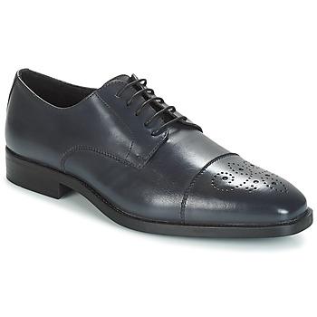 Παπούτσια Άνδρας Derby André DRESS Grey