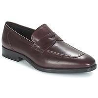 Παπούτσια Άνδρας Μοκασσίνια André MOC Bordeaux