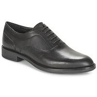 Παπούτσια Άνδρας Richelieu André LORETO Black