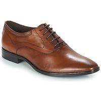 Παπούτσια Άνδρας Richelieu André MILORD Brown