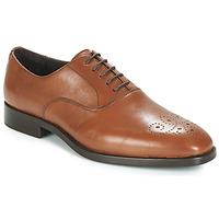 Παπούτσια Άνδρας Richelieu André DIAMOND Brown