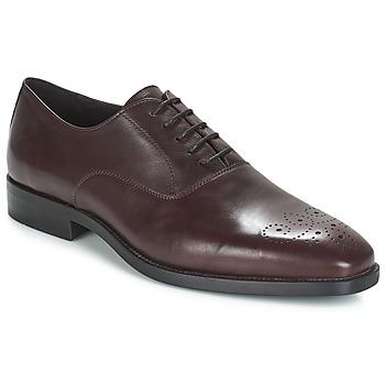 Παπούτσια Άνδρας Richelieu André DIAMOND Bordeaux