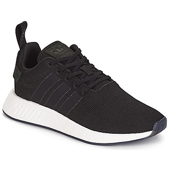 Xαμηλά Sneakers adidas NMD R2