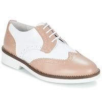 Παπούτσια Γυναίκα Derby André CASPER Beige