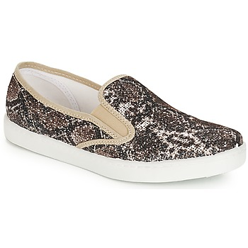 Slip on André SAUVAGE