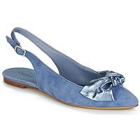 Παπούτσια Γυναίκα Μπαλαρίνες André LARABEL Jean