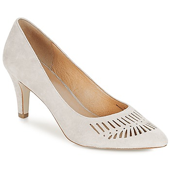 Παπούτσια Γυναίκα Γόβες André TOURBILLON Grey