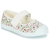 Παπούτσια Κορίτσι Μπαλαρίνες André BOUQUET Multicoloured